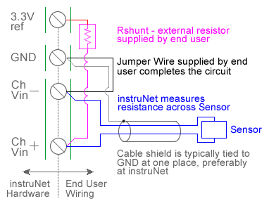 thermistor differential wiring diagram ct differential wiring diagram